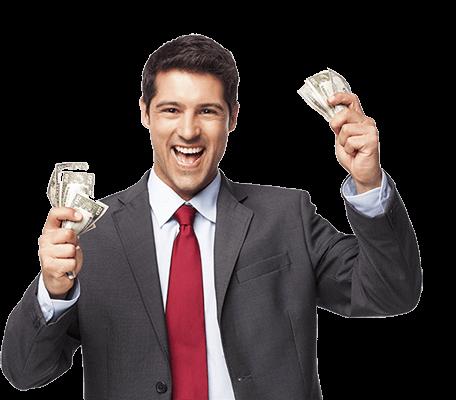 Кредит для бизнеса без залога минск взять кредит а потом отказаться от страховки