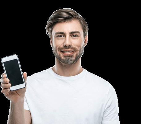 Взять потребительский кредит через брокера онлайн консультации по получению кредита